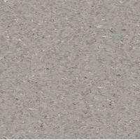 Линолеум коммерческий гомогенный Tarkett IQ Granit 3040461 2x25 м