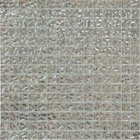 Мозаика из стекла для бассейна Alma F-Gold S23-2