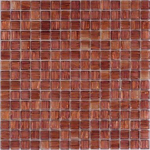 Мозаика из стекла для бассейна Alma Stella STN37