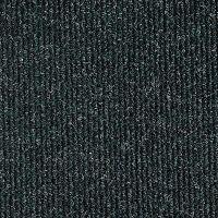 Покрытие ковровое Orotex Fashion 602 3 м