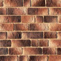 Искусственный камень White Hills Эль Торре 495-40 коричневый