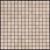 Мозаика из мрамора Natural Adriatica M030-20P
