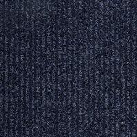 Покрытие ковровое офисное на резиновой основе Ideal Antwerpen 5072 1 м