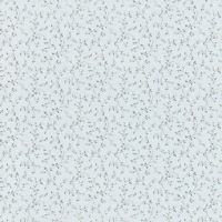 Обои флизелиновые Rasch Textil Petite Fleur 4 288772