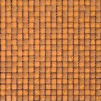 Мозаика из стекла Natural Pastel PST-012