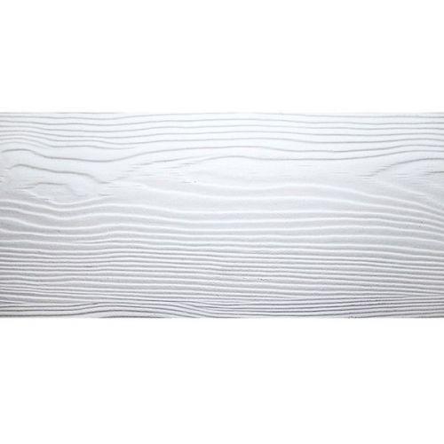 Сайдинг Cedral Wood C51 Серебристый минерал 3600х190 мм