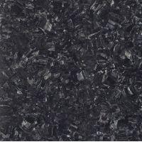Линолеум коммерческий гомогенный Tarkett IQ Megalit 3390 522 2x23 м