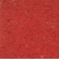 Линолеум коммерческий гомогенный Tarkett IQ Megalit 3390 523 2x23 м