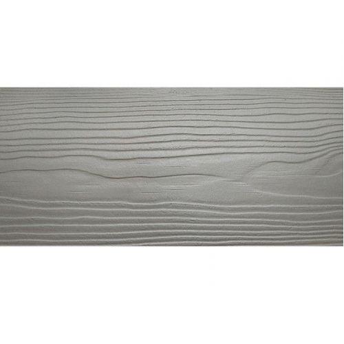 Сайдинг Cedral Wood C52 Жемчужный минерал 3600х190 мм