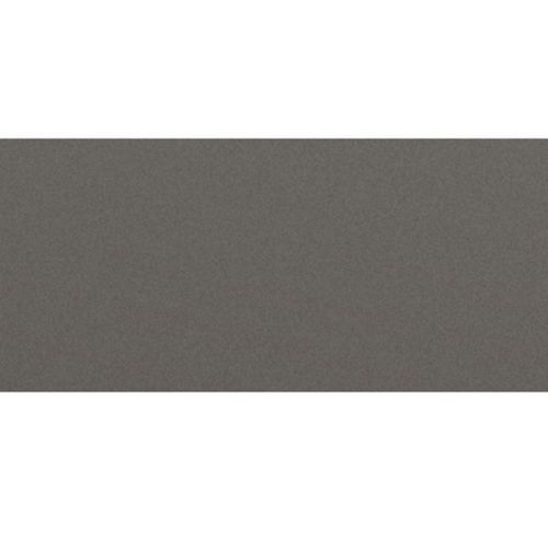 Сайдинг Cedral Smooth С54 Пепельный минерал 3600х190 мм