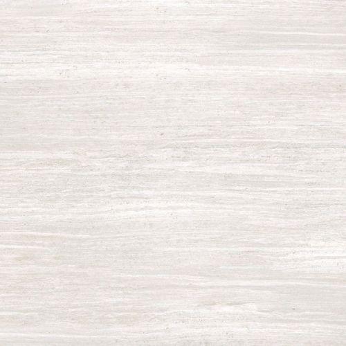 Керамогранит Idalgo Granite Stone Agate Беж полированная глазурь 1200х1200 мм
