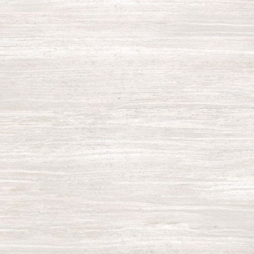 Керамогранит Idalgo Granite Stone Agate Беж лаппатированный 599х599 мм