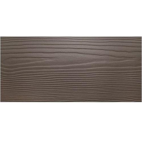 Сайдинг Cedral Wood C55 Кремовая глина 3600х190 мм