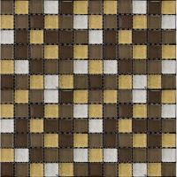 Мозаика из стекла Natural Dune SAB-309