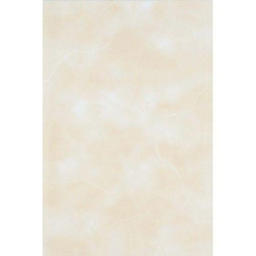 Керамическая плитка НЗКМ Валентино (VLS-S) светло-песочный 200х300мм