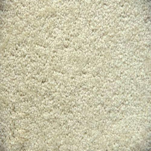 Покрытие ковровое Ideal Echo 312 5 м резка