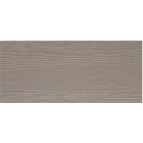 Сайдинг Cedral Click Wood С56 Прохладный минерал 3600х186 мм
