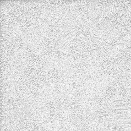 Обои виниловые на флизелиновой основе под покраску AS Creation Antivandal 5734-14