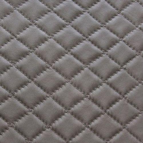 Декоративная панель МДФ Deco Ромбо 20 серый 303 930х390 мм
