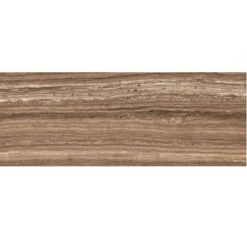 Керамогранит Estima Silk SKv5 сатинированный 600х300 мм