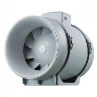 Вентилятор приточно-вытяжной Vents ТТ ПРО 160