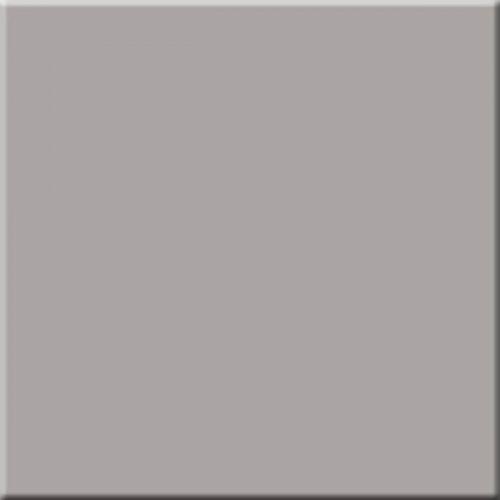 Керамогранит Estima Rainbow RW 03 матовый 600х600 мм