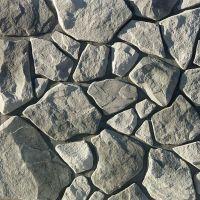Искусственный камень White Hills Рутланд 600-80 серый