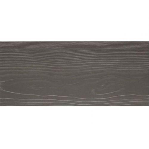 Сайдинг Cedral Wood C60 Сумеречный лес 3600х190 мм