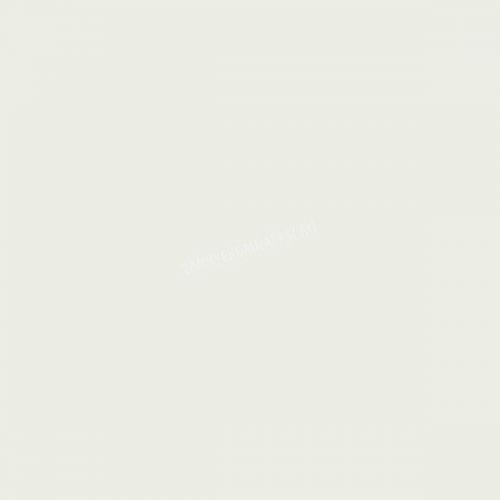 Керамогранит Sal Sapiente Monocolour Angel PC 600х600 мм