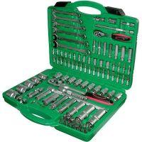 Набор инструмента USP 65196 98 шт.