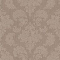 Обои текстильные Fresco Empire Design 72746