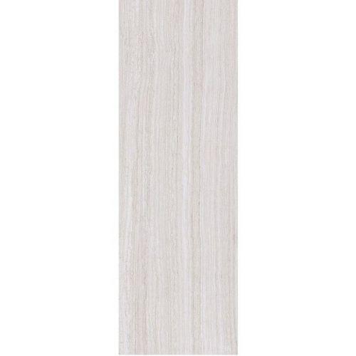 Плитка керамическая Kerama Marazzi Грасси 13035R обрезная 300х895 мм