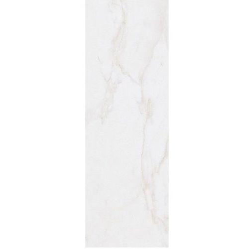 Плитка керамическая Kerama Marazzi Астория 12105R обрезная 250х750 мм