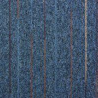Плитка ковровая Modulyss New Normal 531