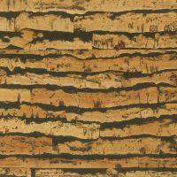 Пробковое покрытие для стен Egen Tigre