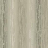 Обои флизелиновые Wallquest Monaco GC11707