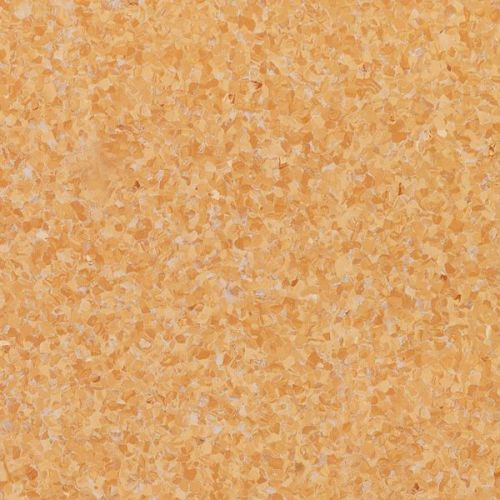 Линолеум токопроводящий Tarkett IQ Granit Sd 3096 721 2x23 м