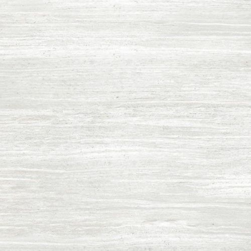 Керамогранит Idalgo Granite Stone Agate Бьянко полированная глазурь 599х599 мм