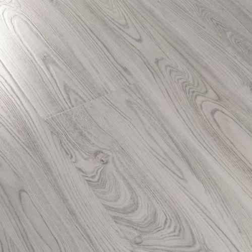 Ламинат Imperial Absolute 7401 Белый Каштан
