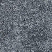 Ковролин Associated Weavers Masquerade Luna 75 4 м