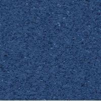 Линолеум коммерческий гомогенный Tarkett IQ Granit 3040778 2x25 м