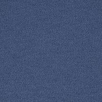 Ковролин ITC Figaro 077 4x27 м