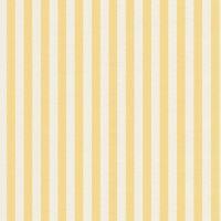 Обои флизелиновые Rasch Textil Petite Fleur 4 289175