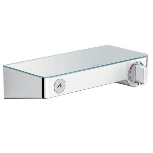 Термостат для душа Hansgrohe Shower Tablet Select 300 13171000