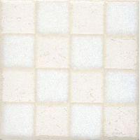 Вставка керамическая Kerama Marazzi Амальфи орнамент STG/B404/1266 99х99 мм