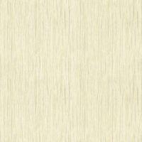 Обои виниловые на флизелиновой основе Wallife Delia YG50802