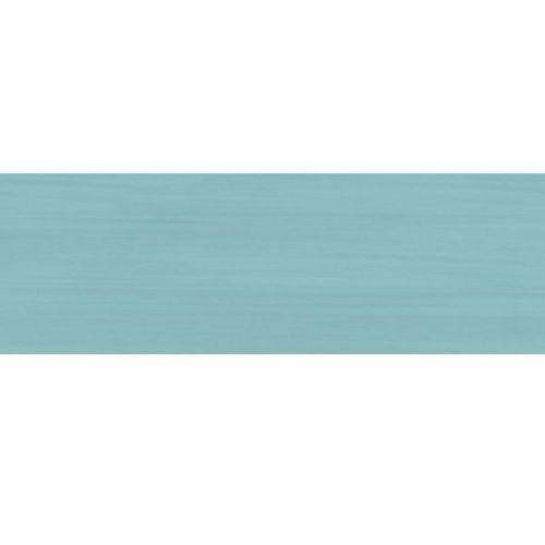 Плитка керамическая Kerama Marazzi Искья 12080R обрезная 750х250х9 мм