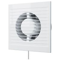 Вентилятор вытяжной Auramax A 5C-02