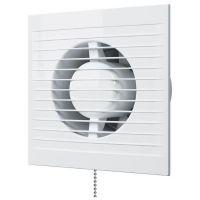 Вентилятор вытяжной Auramax A 5-02