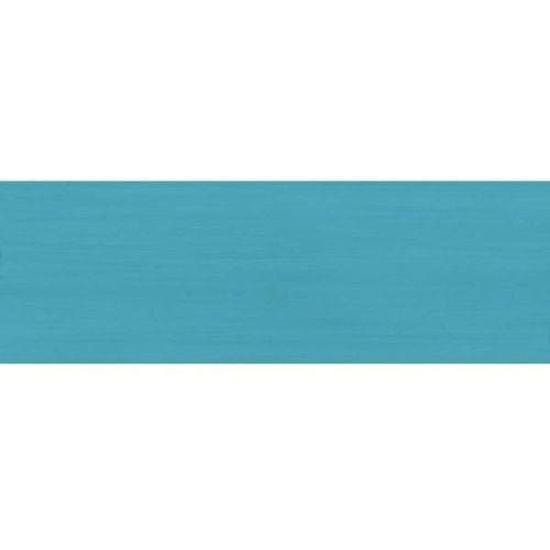 Плитка керамическая Kerama Marazzi Искья 12081R обрезная 750х250х9 мм